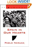 Spain In Our Hearts Espana En El Corazon