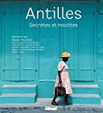 img - for Antilles (French Edition) book / textbook / text book