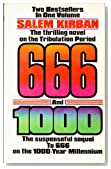 666 and 1000: The Novel on the Tribulation Period and Its Sequel