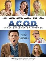 A.C.O.D. [HD]