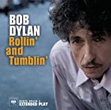 Bob Dylan: 3 Song Sampler Best Buy Exclusive