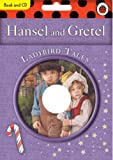 Hansel and Gretel (Ladybird Tales)