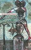 No One Sleeps in Alexandria