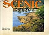 SCENIC SOUTH AFRICA (0869775642) by GERALD S CUBITT