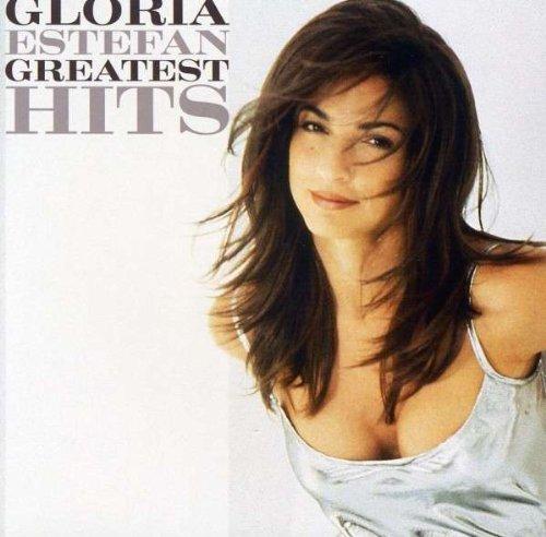 Gloria Estefan - TM Century GoldDisc 126 - Zortam Music