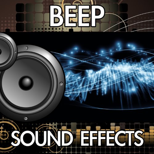 Beep Short (Version 5) [Interface Multimedia Software Computer Game Beeps Beeping Button Noise Clip] [Sound Effect]