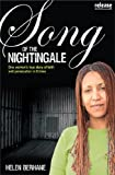 Song of the Nightingale: One Womans True Story of Faith and Persecution in Eritrea (A Womans Guide)