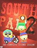 South Park: The Complete Second Season