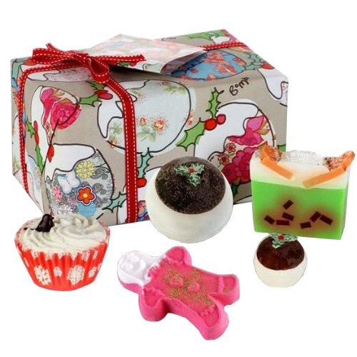bomb-cosmetics-christmas-cheer-set-da-bagno-in-confezione-regalo-motivo-natalizio-5-pz