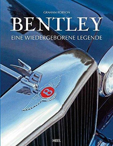 bentley-eine-wiedergeborene-legende