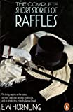 The Complete Short Stories of Raffles (0140081550) by Hornung, E.W.