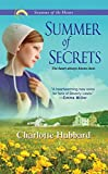 img - for Summer of Secrets (Seasons of the Heart) book / textbook / text book