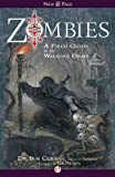 img - for Zombies: A Field Guide to the Walking Dead book / textbook / text book