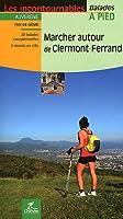 Marcher autour de Clermont-Ferrand
