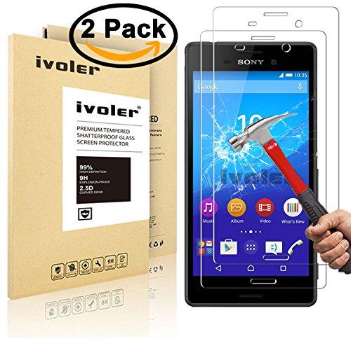 2-pack-sony-xperia-m4-aqua-protector-de-pantalla-ivoler-protector-de-pantalla-de-vidrio-templado-cri