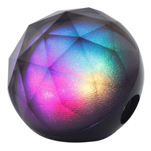 BlackDiamond3 Brilliant Wireless Speaker (bluetooth)