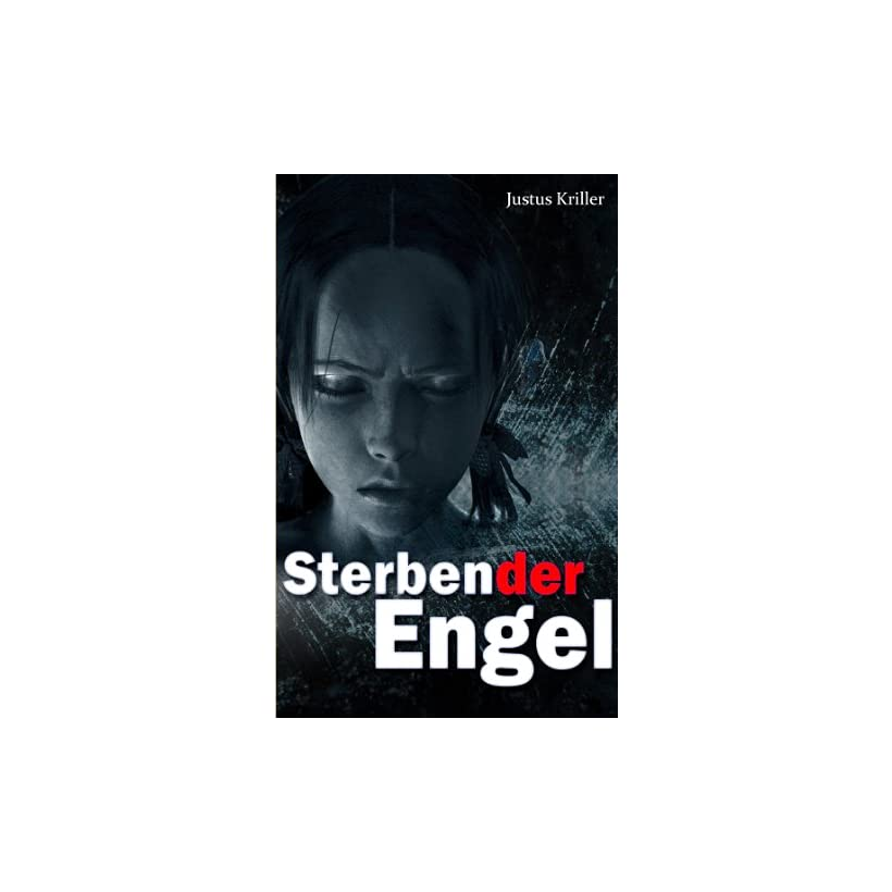 Karlottas Engel (German Edition)