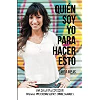 Laura Ribas (Autor) (4)Cómpralo nuevo:  EUR 19,19  EUR 18,23