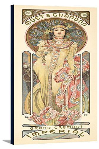 moet-and-chandon-vintage-poster-artist-mucha-alphonse-france-c-1899-7-1-8x18-gallery-wrapped-stretch