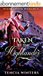 ROMANCE: Taken by the Highlander (Sco...