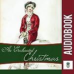 An Enchanted Christmas | Barbara Metzger