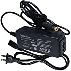 Laptop 19v Ac Adapter Charger Power Cord Supply for Dell Inspiron Mini Duo ID-3487FBR ID-4495FNT iM10-008B
