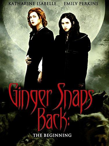 ginger-snaps-back-the-beginning
