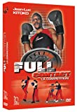 Jean Luc Kitoko - Full Contact Competition [DVD]