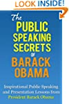 The Public Speaking Secrets of Barack...