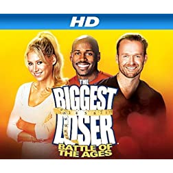 The Biggest Loser Season 12 [HD]