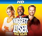 The Biggest Loser [HD]: The Biggest Loser Season 12 [HD]