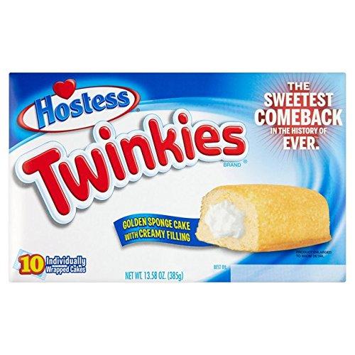 hotesse-twinkies-or-genoise-avec-creme-de-remplissage-10-x-385-g