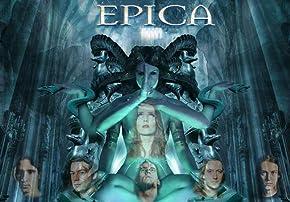 Bilder von Epica