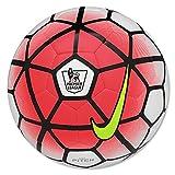 NIKE Pitch PL Ballons