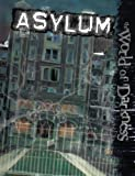 Asylum (World of Darkness) (1588464911) by Baugh, Bruce