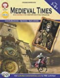 img - for Medieval Times, Grades 5 - 8 (World History) book / textbook / text book