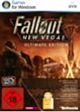 Fallout New Vegas - Ultimate Edition - [PC]