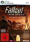 Fallout New Vegas - Ultimate Edition...