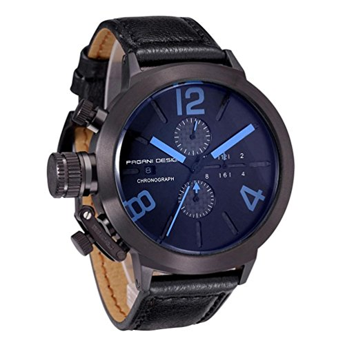 zwf-watch-stylish-luxury-sport-utility-larger-dial-mens-watch