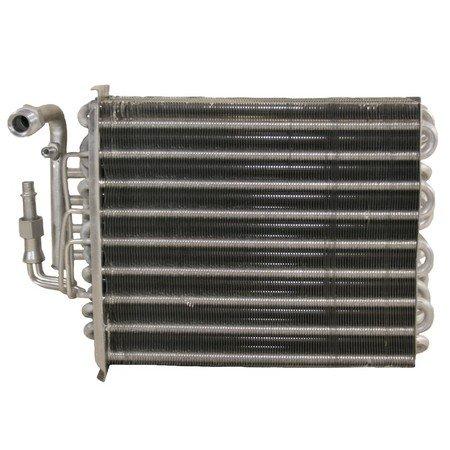 TCW 29-5900 - A/C Evaporator Core tcw 29 939618pf a c evaporator core