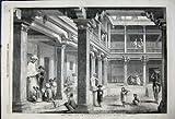 1859 Enfants Indous