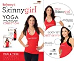Bethennys Skinnygirl Yoga Work