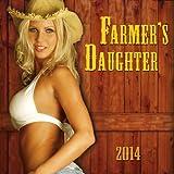 2014 Farmer's Daughter Wall