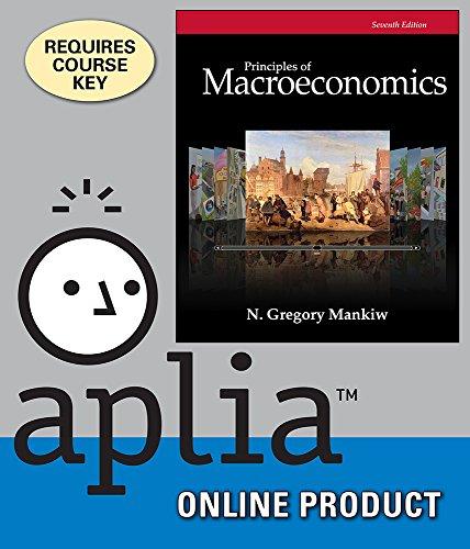 principles of macroeconomics pdf 7th edition