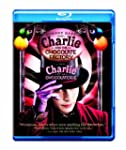 Charlie and the Chocolate Factory / C...