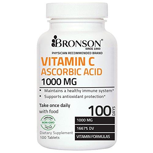 Bronson-Vitamin-C-1000-mg-Premium-Non-GMO-Ascorbic-Acid