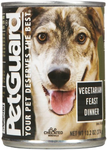 Petguard Dog Food Where To Buy