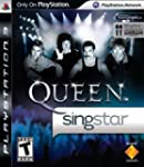 SingStar Queen - Stand Alone - PlaySt...