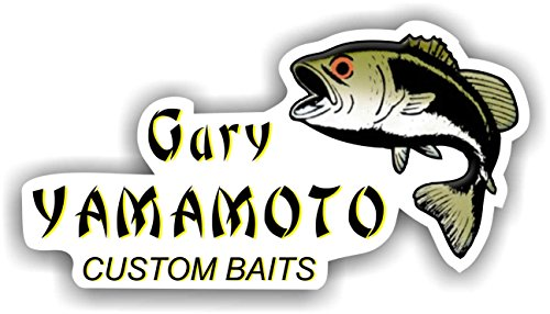 5-gary-yamamto-decal-sticker-fishing-line-lures-rods-baits