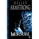 Morsurepar Kelley Armstrong